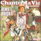 1985 - Chanter la vie 45 tours