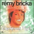 1978 - Chantons Noël 45 tours