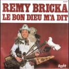 1979 - Le Bon Dieu l'a dit 45 tours
