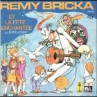 1977 - Livre-disque 45 tours