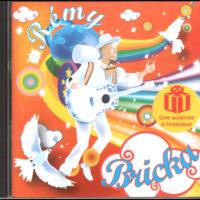 2007 - Nos traversées pacifiques Album