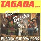 1987 - Tagada ( France, Allemagne) 45 tours