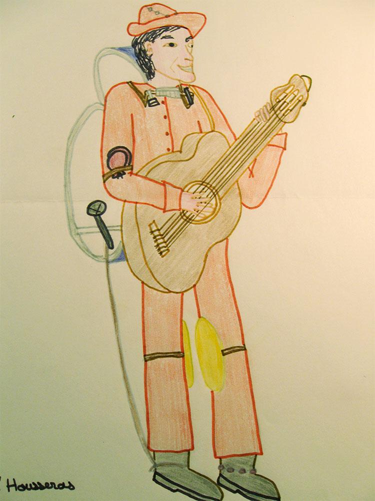 dessin-3194