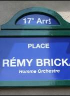 Remy Bricka